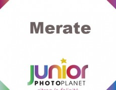 Junior Photo Planet